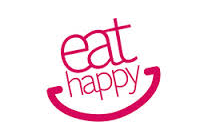 Logo Eat Happy