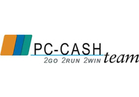 Logo PC-Cash-Team
