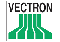 Logo Vectron